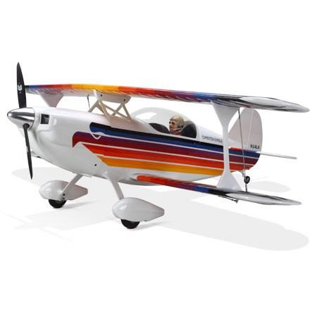 Hangar 9 Christen Eagle II