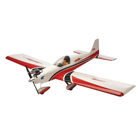 Hangar 9 Meridian 10cc