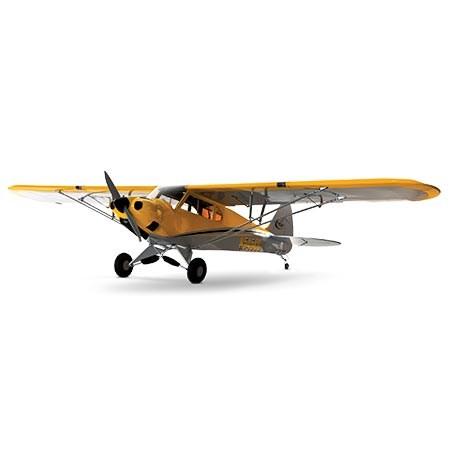 Hangar 9 Carbon Cub 15cc