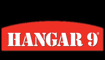 Hangar 9 Other