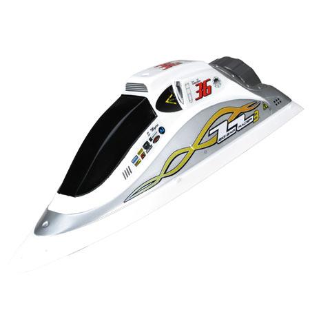 Hobbyzone Zig Zag Racer