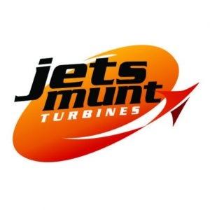 JetsMunt Turbine Electronics & Accessories