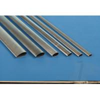 K&S Aluminium Streamline