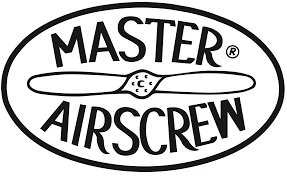 Master Airscrew Propellers all sizes