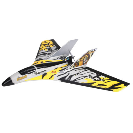 Parkzone F-27 Stryker