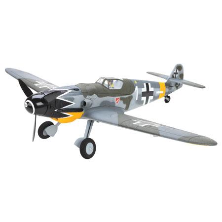 Messerschmitt BF-109G