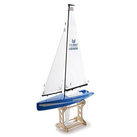 ProBoat Westward