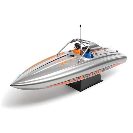 "ProBoat 23"" River Jet"