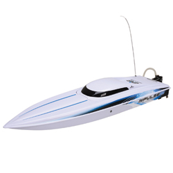 ProBoat Impulse 26