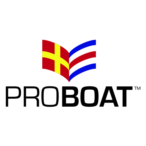 ProBoat Other