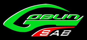SAB Models