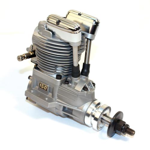 Glow Engines