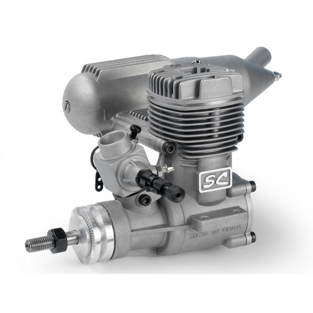 SC Engines