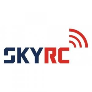 SKYRC Chargers