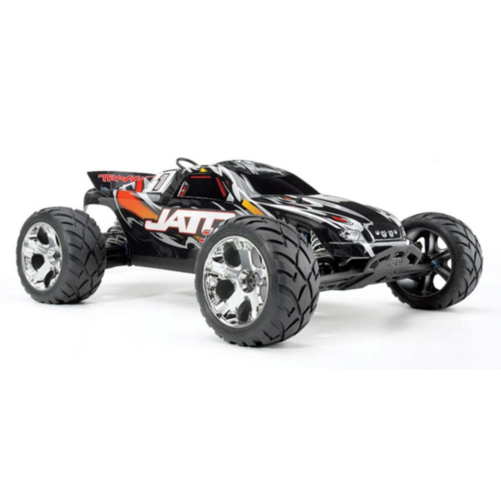 Jato 3.3 1/10 2WD 55077-3