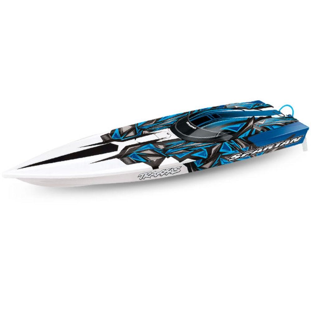 Spartan Race Boat 57076-4