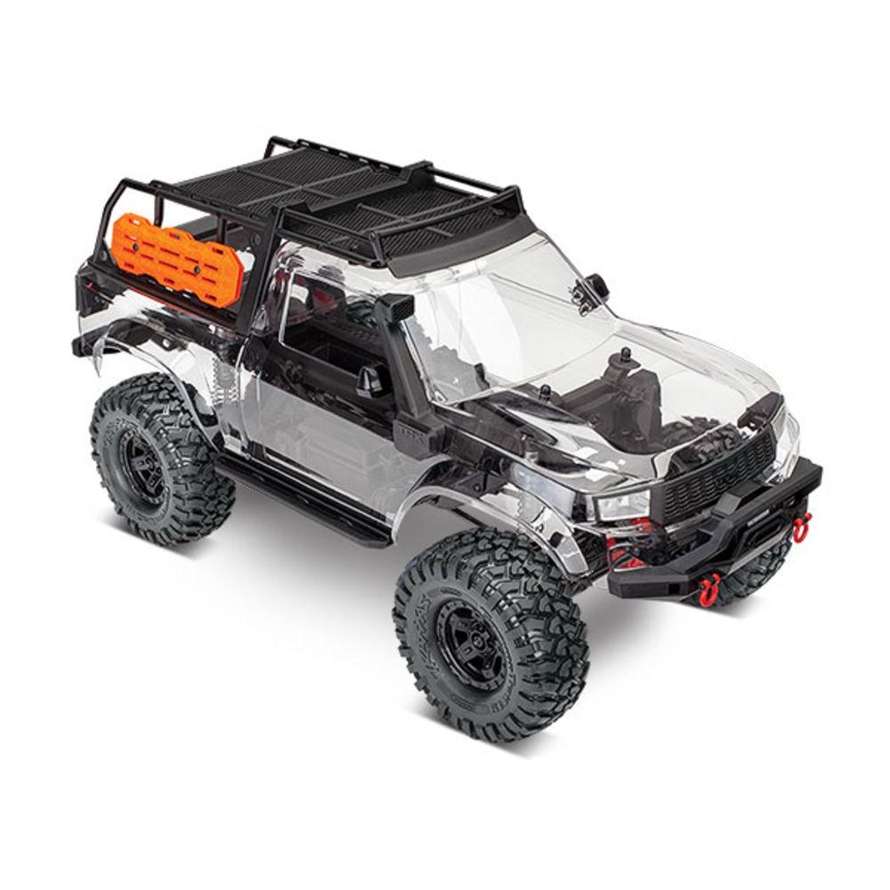 TRX-4 Sport Kit 82010-4