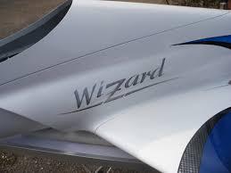 ZN Line Wizard Jets
