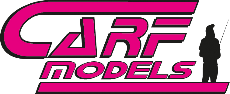 CARF Models