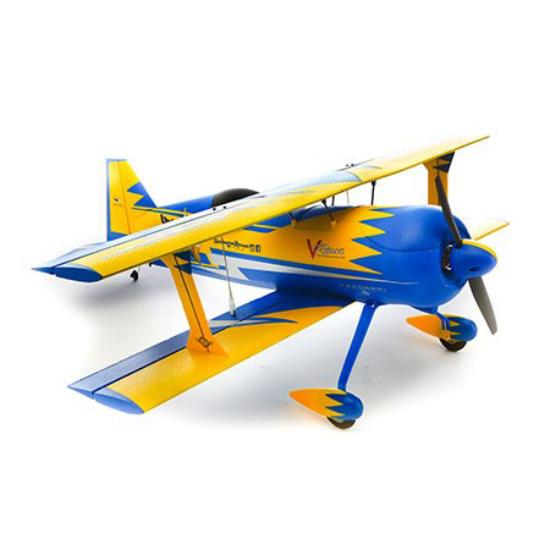 E-Flite Viking Model 12