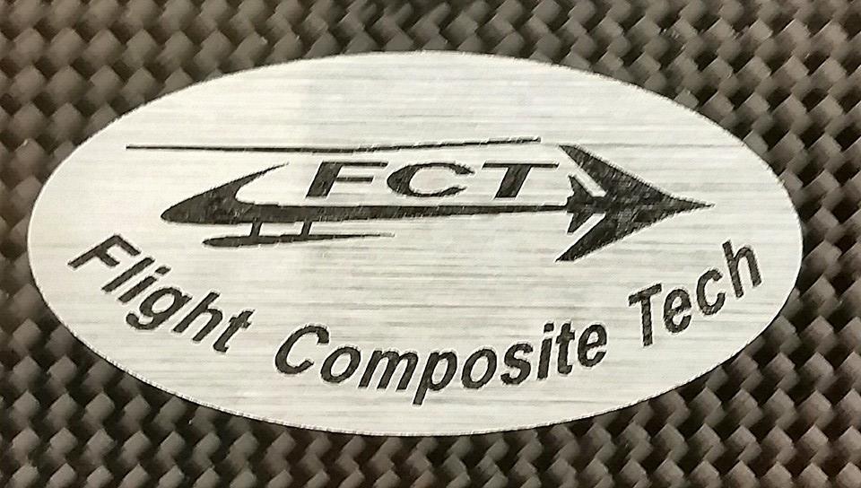 Flight Composite Tech (FCT)