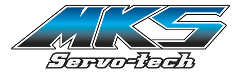 MKS Servos - Nexus Modelling Supplies