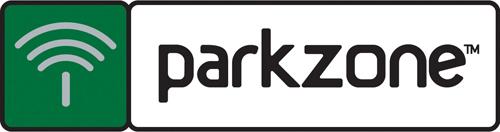 Parkzone Model Plane Spares