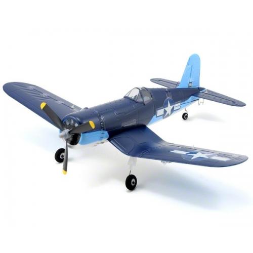 Parkzone UM F4U Corsair