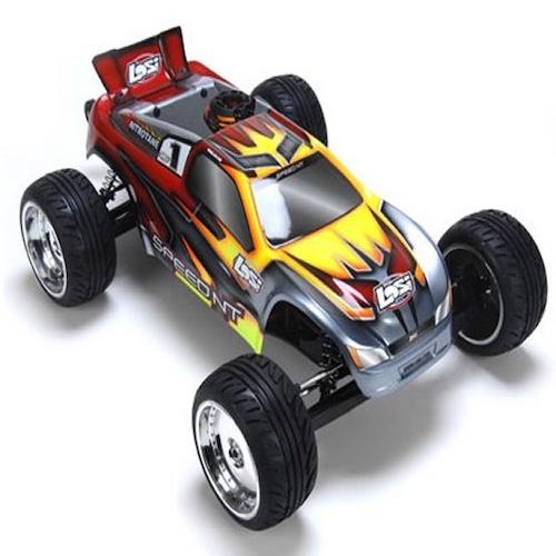 Losi Speed-NT
