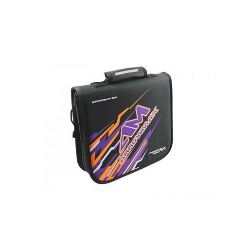 Arrowmax Tool Bag V2 AM199602