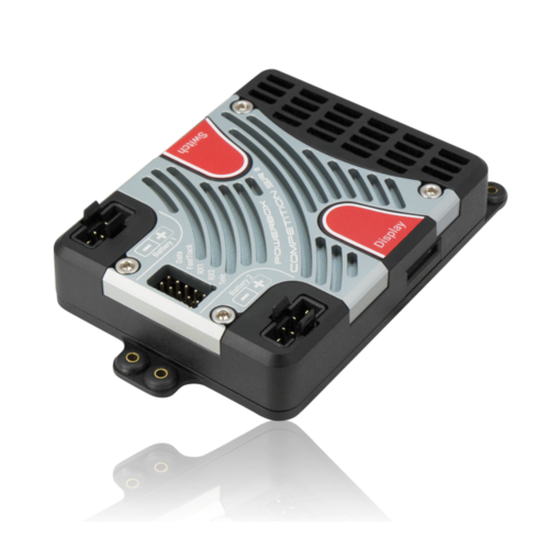 PowerBox Competition SR2 4450