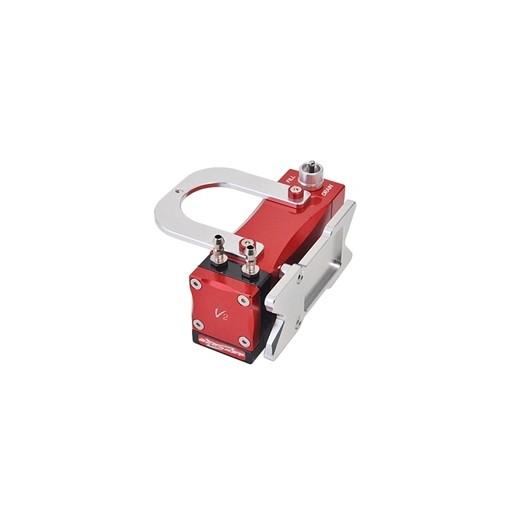 Secraft Fuel System V2 (Red) SEC167