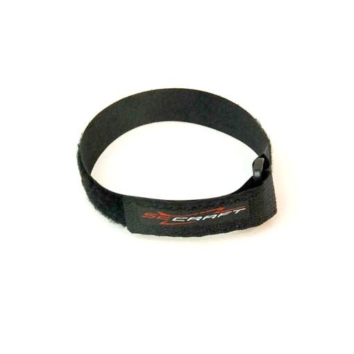 Secraft SE Ring Velcro (400mm) SEC276