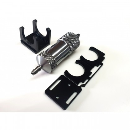 KingTech Filter Holder Click Holder from STV-Tech 015-21