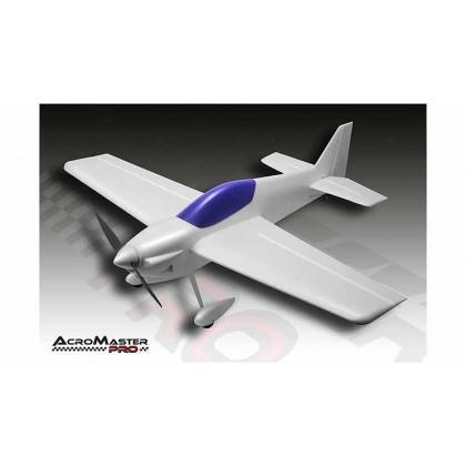 Multiplex RR AcroMaster PRO 1-00846