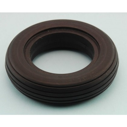 102mm (4 inch) Intairco Replacement Tyre IAC-102T