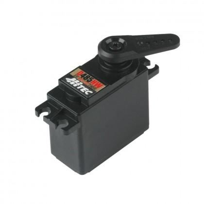 Hitec D485HW Wide Voltage Standard Servo 2221030
