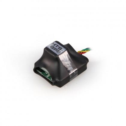 Hitec HTS-GPS GPS Sensor (55836) 2228030