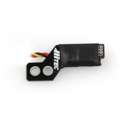 Hitec HTS-MRPM Magnetic RPM Sensor (55842) 2228040