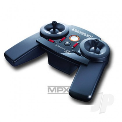Multiplex SMART SX 9 M-LINK Set FLEXX 15303 2515303