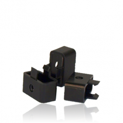 PowerBox Safety Security Clips For MPX - 6 Pieces 9010 4250416701473