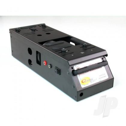 JP Car Starter BoxOn/Off Road 4401580