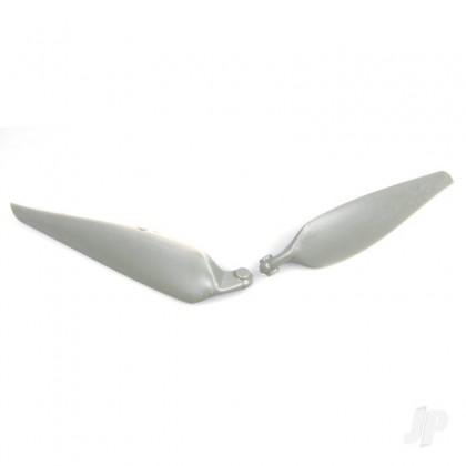 APC Folding Electric Propeller 13x10F LP13010F