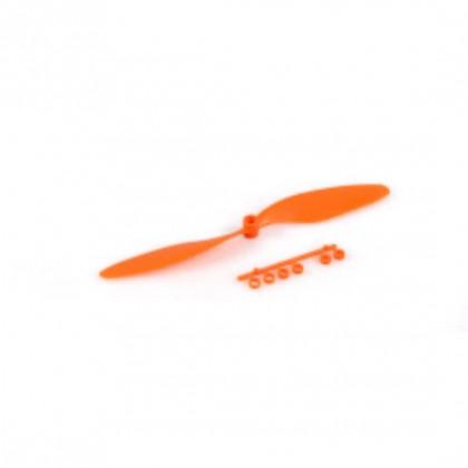 GWS Slowfly Propeller 8x4.3 EP8043