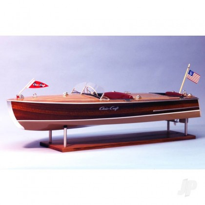 Dumas Chris-Craft Racer 1949 (1249) 5501704