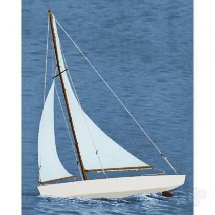 Dumas Ace Sloop Kit (1102) 5501720