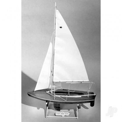 Dumas Snipe Sailboat Kit (1122) 5501756