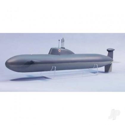 Dumas Akula Submarine (1246) 5501790
