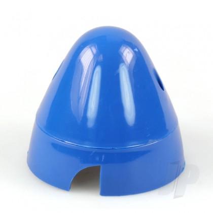 JP Sl956E 3.0in - 75mm Blue Spinner 5507341