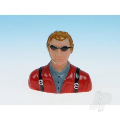 JP Pilot (Painted) P50 5508412